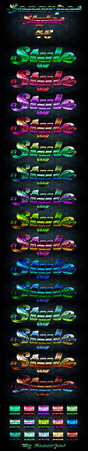 sonarpos'styles 46