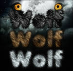 Wolf style
