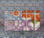 Faience Tiles by sonarpos