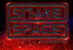 snake space style