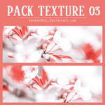 [SHARE] 170511 ///  PACK TEXTURE 03