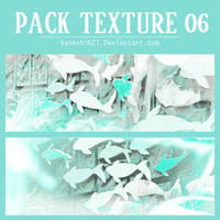 [SHARE] 170924 /// PACK TEXTURE 06 by VanAnh3621
