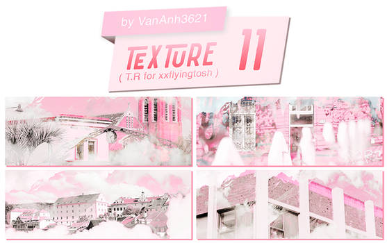 [SHARE] - PACK TEXTURE 11