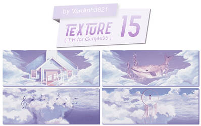 [SHARE] - PACK TEXTURE 15