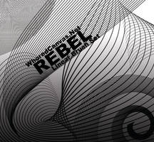 Linear Brush Pack 1 by rebelFive