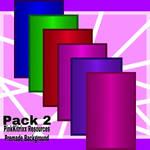 Pre-pack 2