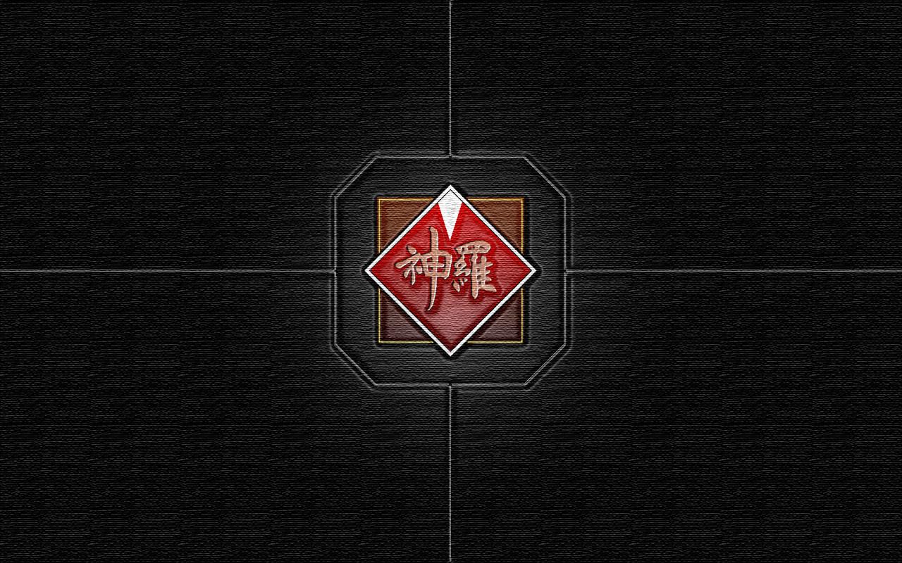 Download 100+ Ffvii Iphone Wallpaper HD Terbaru