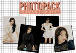 PHOTOPACK #02 : RED VELVET JOY