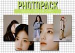 PHOTOPACK #113 : (G)I-DLE SHUHUA