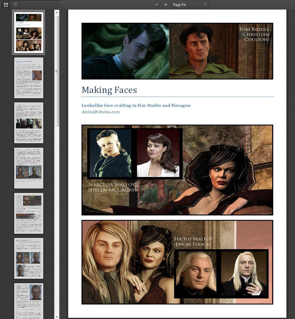 the art of manipulation pdf download