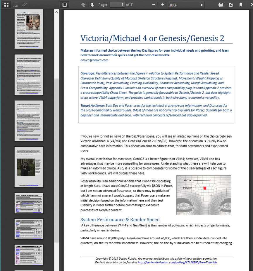 Tutorialguide victoriamichael 4 or genesisg2 by deslea on tutorialguide victoriamichael 4 or genesisg2 by deslea on deviantart nvjuhfo Image collections