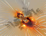 Moebius Mixes by a-musing-discordian