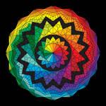 geometricHarmonies _05 by artbeatz