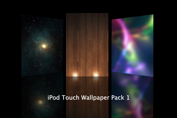 ipod touch wallpaper pack 1 by rdrg on deviantart