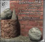 COF Earthen : Merchant Resource
