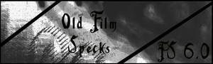Old films
