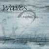 Waves by Mithril55