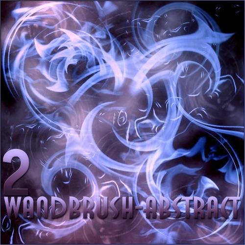 http://fc09.deviantart.net/fs7/i/2005/191/3/7/Wandbrush_Abstract2_by_MonkWanderer.jpg