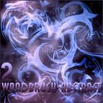Wandbrush-Abstract2