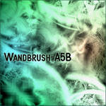 Wandbrush-A5B
