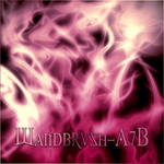 Wandbrush-A7B
