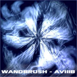 Wandbrush-AVIIIB