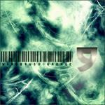 Wandbrush-Grunge9