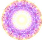 Kaleidoscope... Play with me...