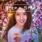 Park Shin Hye (GIF)