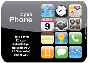 openPhone