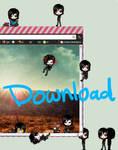 Gerard Desktop Buddy -download