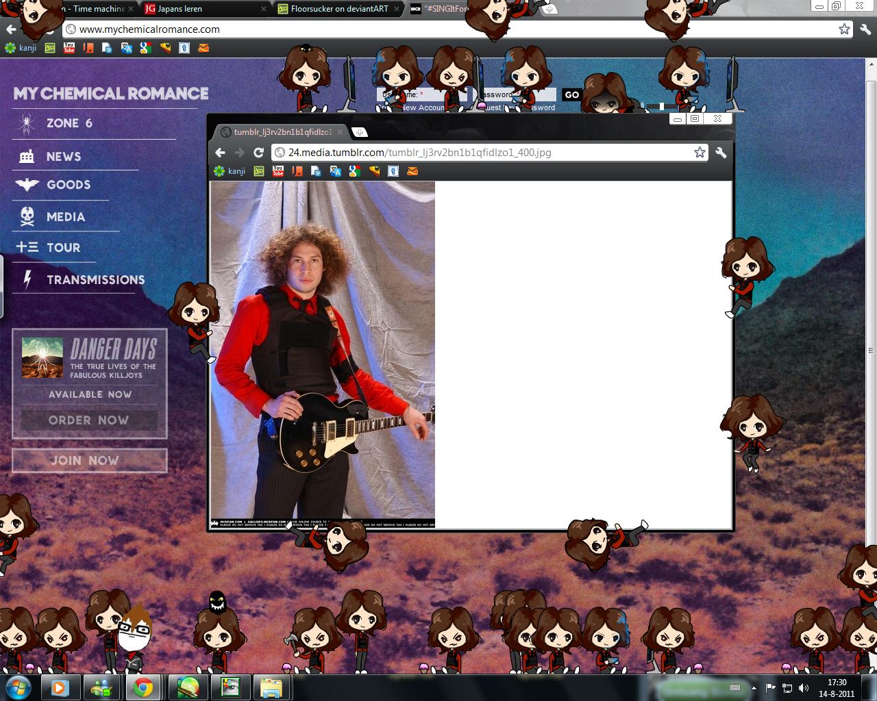 Ray desktopbuddy -download-
