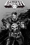 Punisher 004