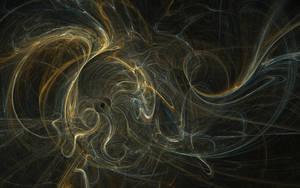 Hair of Gold by jilbert