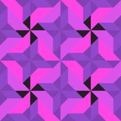 Kaleidoscope Dreams by jilbert
