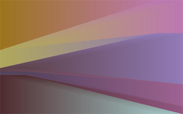 twisted rainbow by jilbert