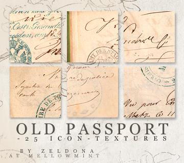 http://fc06.deviantart.net/fs46/i/2009/185/c/7/old_passport___icon_textures_by_mellowmint.jpg