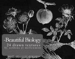 Beautiful Biology