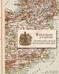 Old Maps of the United Kingdom