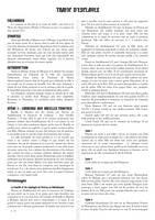 Scenario - Trafic d'esclaves by Kervala