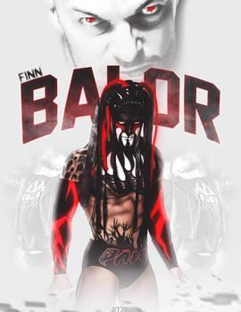 Balor 2