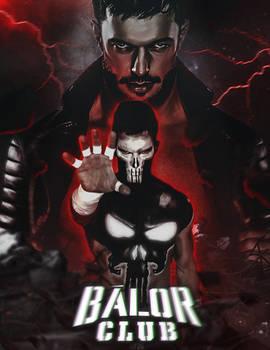 Balor 4