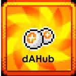 Hey guys go watch - dAHub now - READ DESCRIPTION by DrSpencerReidBietch