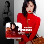 HWASA | ELLE