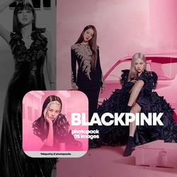 BLACKPINK | PUBG MOBILE