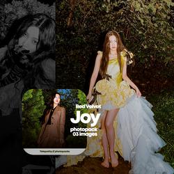 JOY | ARENA HOMME PLUS
