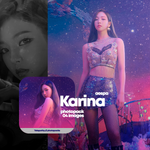 AESPA | KARINA