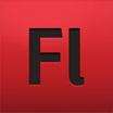 BackFlip - Headless by GalaxyFrame