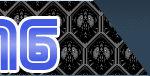 SEGA-16 Insector-X banner 2