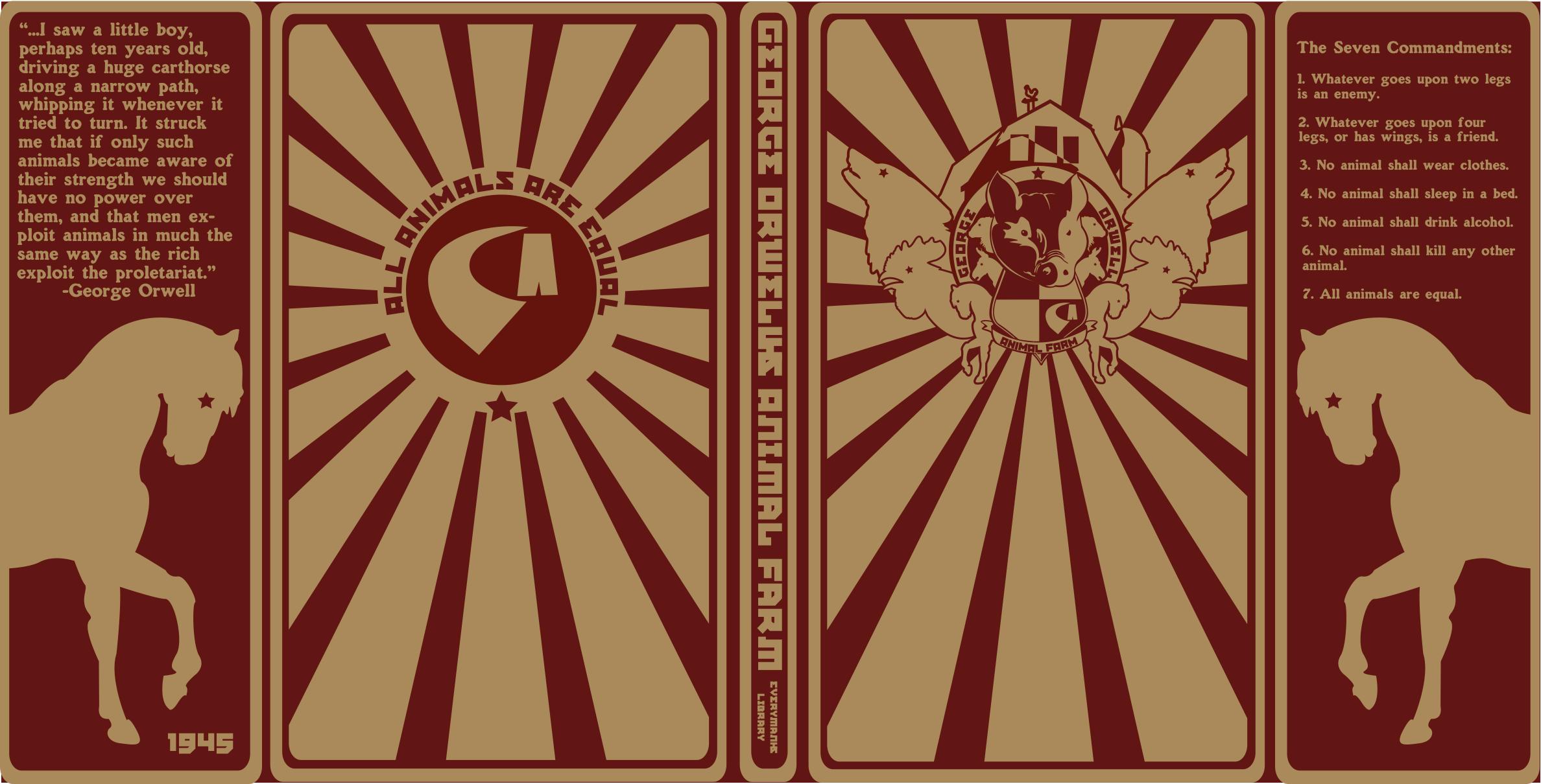 download geosophia: the argo of magic